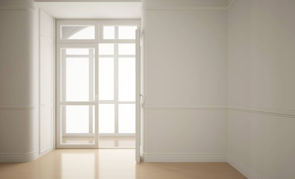 межкомнатные двери пвх цена на в вологде купить