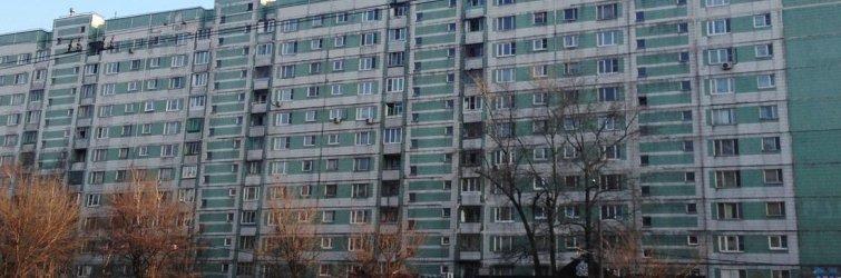 Остекление балконов и лоджий в доме п-30: размеры, цена в мо.