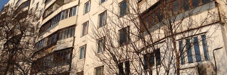 Остекление балконов и лоджий в доме ii-57: размеры, цена в м.
