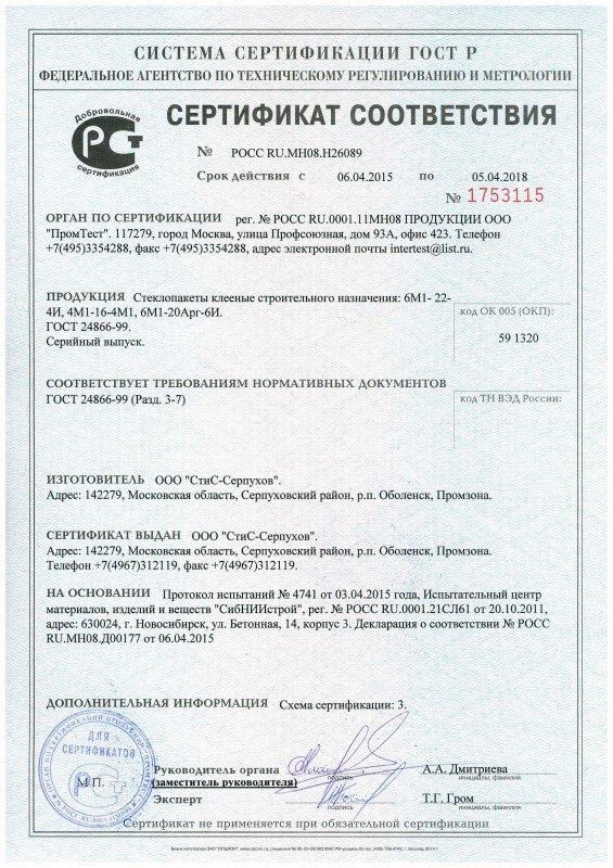 Сертификация деревянных изделий стандартизация и сертификация в химической промышленности