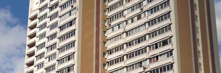Остекление балконов и лоджий в доме и-700а: размеры, цена в .