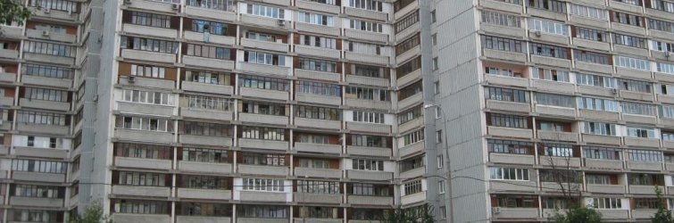 Пластиковые окна в дом ii-68-01: размеры, цена в москве.