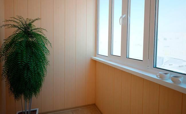 Стоимость отделки балкона без стоимости материала балкон остекление новочеркасск