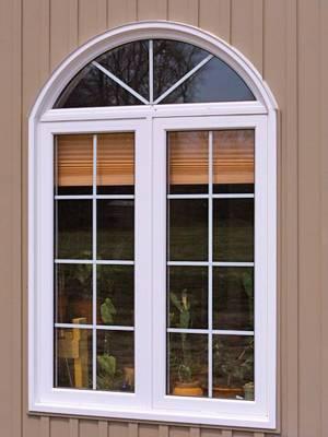 Декоративные пластиковые окна окна монтаж и установка пластиковые
